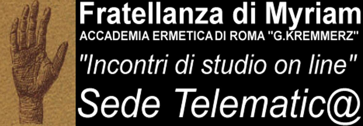 La sede Telematic@